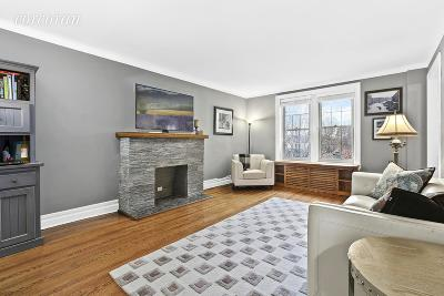 Unit For Sale For Sale: 150 Burns St