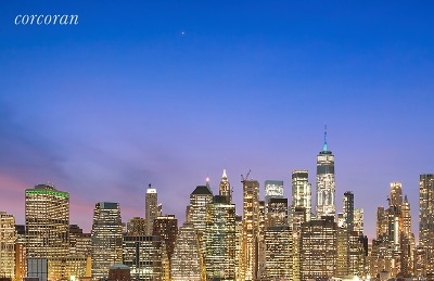 Brooklyn Heights Unit For Sale For Sale: 75 Henry St