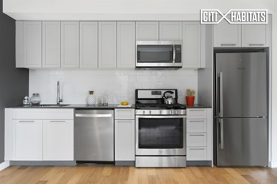 Williamsburg Unit For Rent For Rent: 150 Union Ave