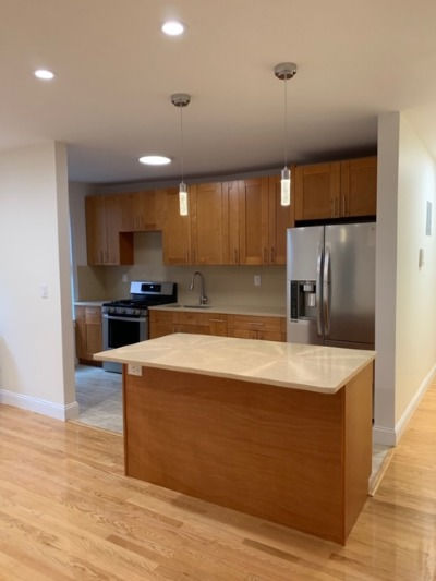 Unit For Rent For Rent: 41-30 49th St