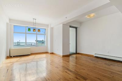 Queens Unit For Sale For Sale: 151 Beach 96th St