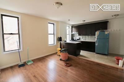 Unit For Rent For Rent: 41-52 49th St