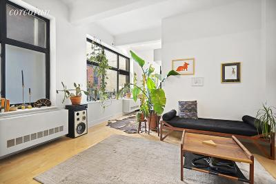 Williamsburg Unit For Sale For Sale: 242 S 1st St