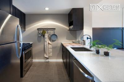Williamsburg Unit For Rent For Rent: 50 N 5th St