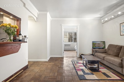 New York Unit For Sale For Sale: 333 E 46th St