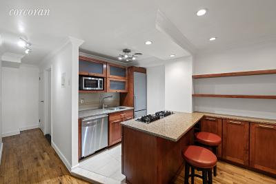 New York Unit For Sale For Sale: 160 E 26th St