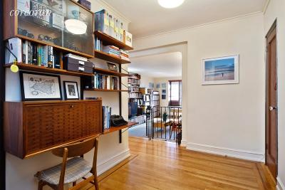 New York Unit For Sale For Sale: 736 W 186th St