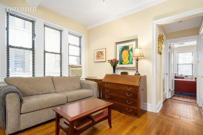 New York Unit For Sale For Sale: 157 E 72nd St
