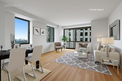 New York NY Unit For Rent For Rent: $6,500