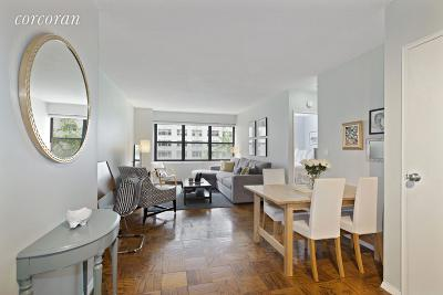 New York Unit For Sale For Sale: 178 E 80th St