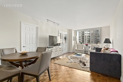 New York NY Unit For Rent For Rent: $6,450