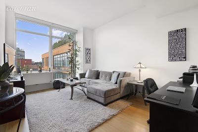 New York NY Unit For Rent For Rent: $5,200