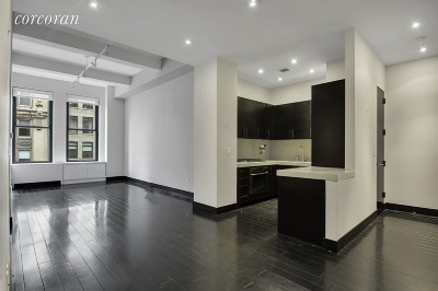 New York NY Unit For Rent For Rent: $7,000
