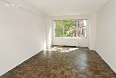 New York NY Unit For Rent For Rent: $3,400
