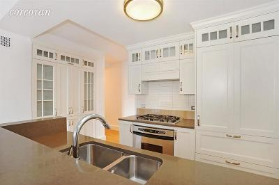 New York NY Unit For Rent For Rent: $12,500