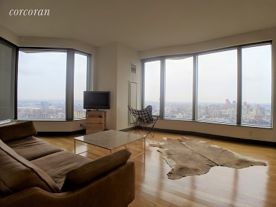 New York NY Unit For Rent For Rent: $5,329