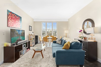 Astoria Unit For Sale For Sale: 30-11 21st St