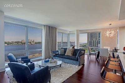 New York NY Unit For Rent For Rent: $18,000