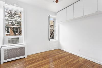 New York NY Unit For Rent For Rent: $3,795