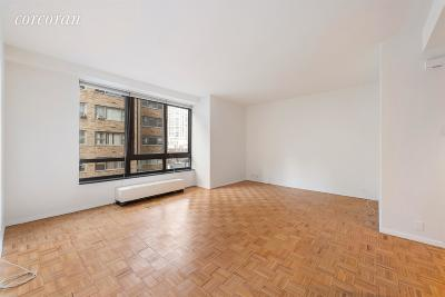New York NY Unit For Rent For Rent: $3,150