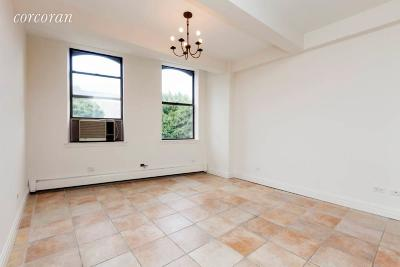 New York NY Unit For Rent For Rent: $3,850