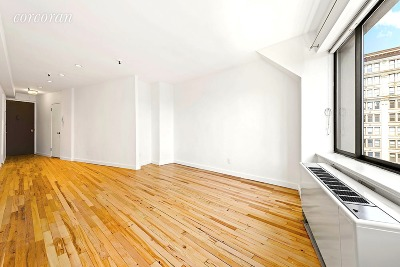 New York Unit For Rent For Rent: 67 E 11th St