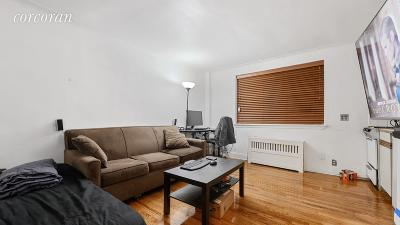 New York Unit For Rent For Rent: 126 E 30th St