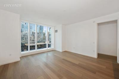 New York Unit For Rent For Rent: 1 W End Ave