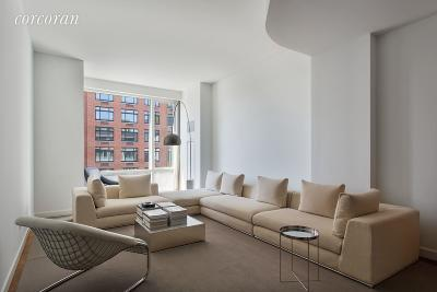 New York Unit For Rent For Rent: 311 W Broadway