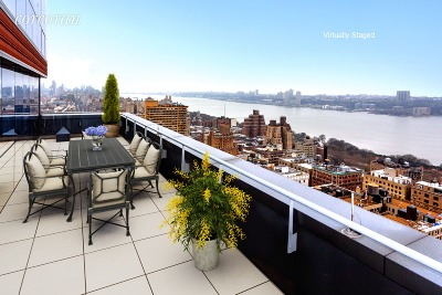 New York Unit For Rent For Rent: 2628 Broadway