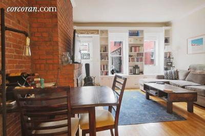 New York Unit For Rent For Rent: 36 W 85th St