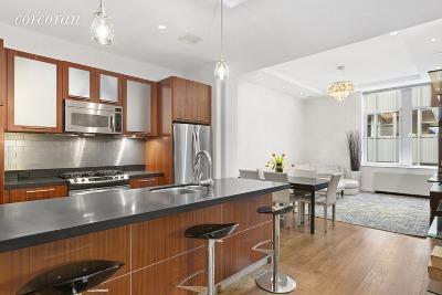 New York Unit For Rent For Rent: 59 John St