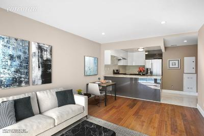 Queens Unit For Sale For Sale: 45-16 83rd St