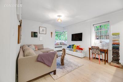 West Village Unit For Sale For Sale: 2 Grove St