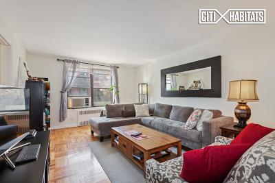Queens Unit For Sale For Sale: 63-84 Saunders St
