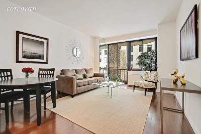 New York Unit For Rent For Rent: 45 E 25th St