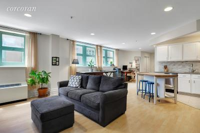 Queens Unit For Sale For Sale: 19-19 24th Ave