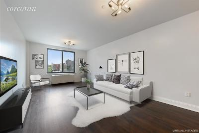 Williamsburg Unit For Sale For Sale: 721 Flushing Ave