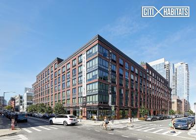 Brooklyn Heights Unit For Rent For Rent: 50 N 5th St