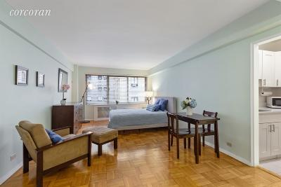 Unit For Sale For Sale: 225 E 46th St