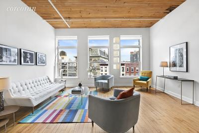 Williamsburg Unit For Sale For Sale: 138 Broadway