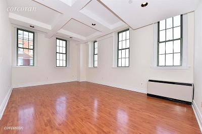 Astoria Unit For Rent For Rent: 45-02 Ditmars Blvd