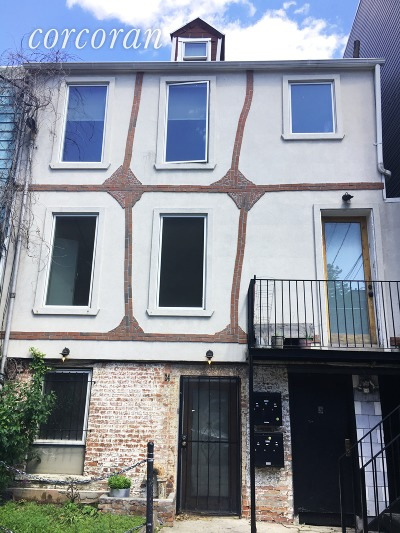 Williamsburg Unit For Rent For Rent: 24 Catherine St