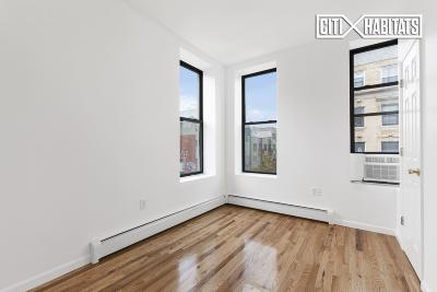Williamsburg Unit For Rent For Rent: 190 Meserole St