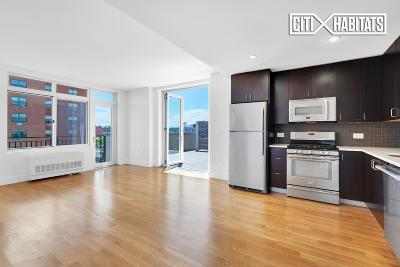 Queens Unit For Rent For Rent: 30-50 21st St