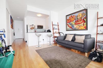 Unit For Rent For Rent: 4610 Center Blvd