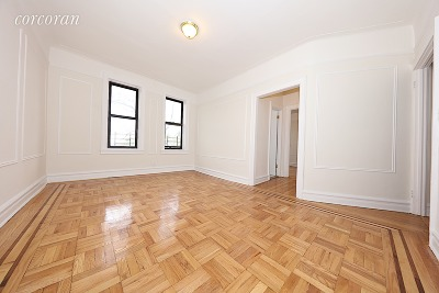 Queens Unit For Rent For Rent: 31-50 33rd St