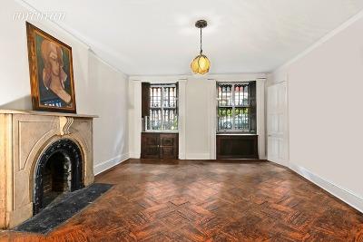 East Village Unit For Sale For Sale: 111 E 10th St