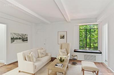 New York Unit For Sale For Sale: 333 E 43rd St