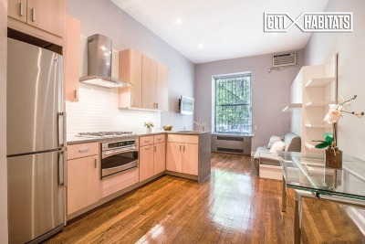 New York Unit For Sale For Sale: 177 E 93rd St